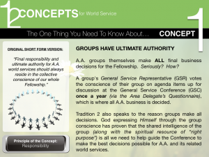 12-Concepts: C1