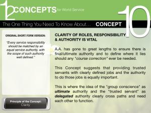 12-Concepts: C10