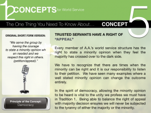 12-Concepts: C5