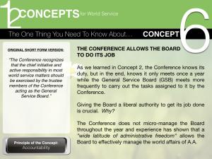 12-Concepts: C6