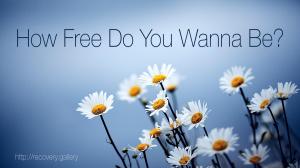 How Free?