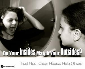 Insides-vs-Outsides