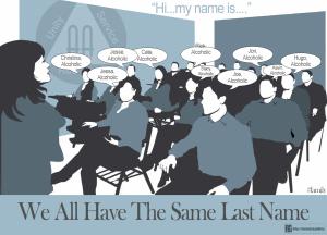 Same Last Name